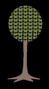 boom-beeldmerk